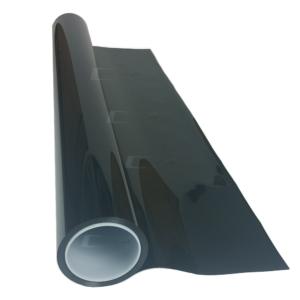 Double Ply Window Film (36″ x 25′) (5% Tint)